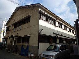 石橋駅 1.3万円