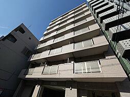 Florido栄(フローリド栄)[4階]の外観