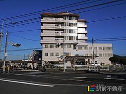 銀水駅 4.2万円