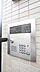 その他,ワンルーム,面積15.45m2,賃料5.3万円,JR中央線 国分寺駅 徒歩4分,JR中央線 西国分寺駅 徒歩21分,東京都国分寺市本町3丁目14-17