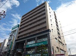 JR東海道・山陽本線 東加古川駅 徒歩2分の賃貸マンション