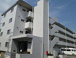 ファベール西浦和I[1階]の外観