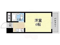 塚口駅 3.2万円
