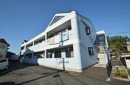 明智駅 5.0万円