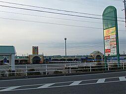 メグリア 藤岡店(7191m)