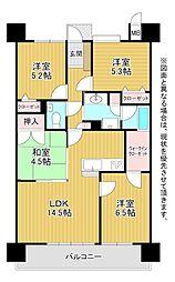 折尾駅 2,750万円