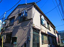 門前仲町駅 3.7万円