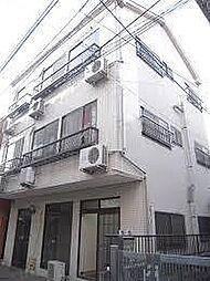 横浜駅 3.2万円