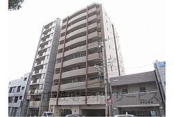 サムティ京都二条603[6階]の外観