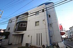 五日市駅 2.1万円