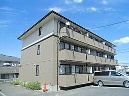 都賀駅 7.3万円