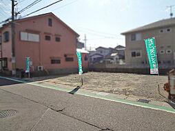 土地(南草津駅から徒歩17分、132.30m²、1,800万円)