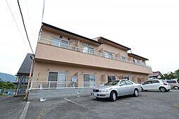 石和温泉駅 3.6万円