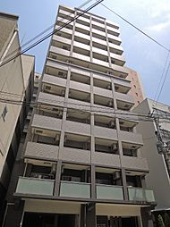 難波駅 6.4万円