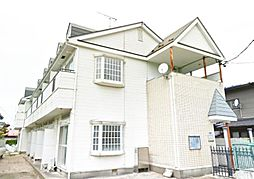 土崎駅 3.1万円