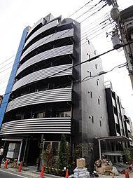 沼部駅 8.6万円