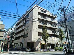 門前仲町駅 10.5万円