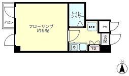 三鷹駅 5.0万円