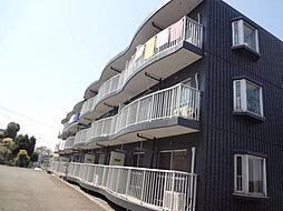 旭区本宿町 ロイヤル内田[1階]の外観