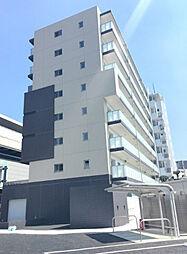 Gran Avail 扇[306号室]の外観