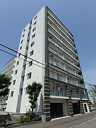 東札幌駅 4.3万円