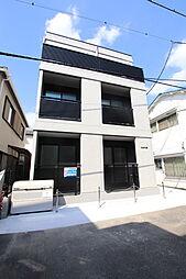 東京メトロ有楽町線 要町駅 徒歩5分の賃貸マンション