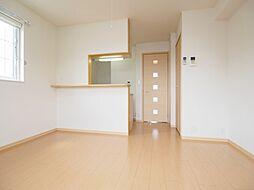KEI HOUSEII[1階]の外観