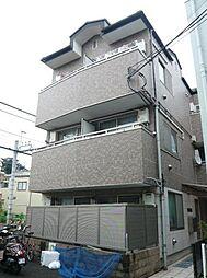 中井駅 5.3万円