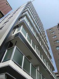 BlancNoir N13.exe[8階]の外観