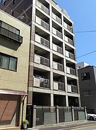 市ヶ谷駅 9.5万円