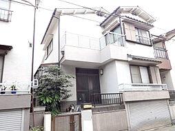 園田駅 1,680万円