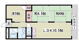 東海道・山陽本線 東加古川駅 徒歩12分