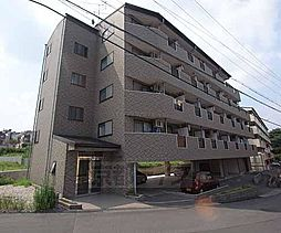 M'PLAZA大住弐番館[302号室]の外観