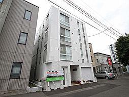 西線16条駅 5.3万円