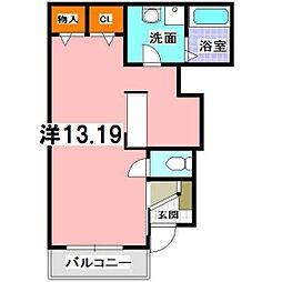 明石駅 5.2万円