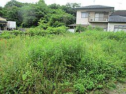 飯塚市相田土地