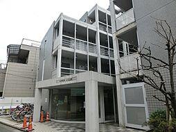 新中野駅 6.9万円