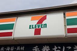 HAWK名古屋[1階]の外観