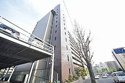 北大阪ハイツ