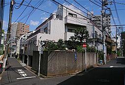東京メトロ千代田線 乃木坂駅 徒歩2分