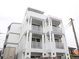 🉐敷金礼金0円!🉐ウィンベルソロ西武球場第二