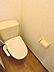 トイレ,1K,面積26.69m2,賃料4.0万円,JR常磐線 水戸駅 3.2km,,茨城県水戸市酒門町3144番地