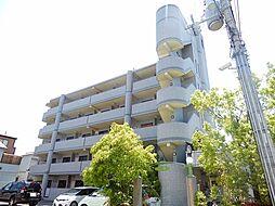 OTOGIKU(乙菊)[205号室号室]の外観