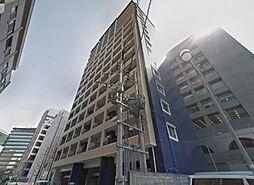 エンクレスト博多駅前III(609)[609号室]の外観