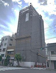 WAVE千束(ウェーブ千束)[6階]の外観