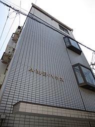 姫島駅 1.5万円