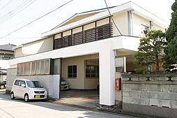 足利駅 2.3万円