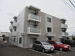 環状通東駅 4.2万円