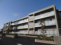 新検見川駅 8.5万円