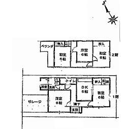 堺市西区堀上緑町2丁